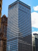 One East Wacker